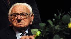 'Schindler britânico' morre aos 106