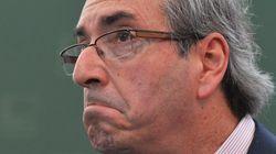 Aêê! Processo de cassação de Eduardo Cunha é aberto no Conselho de
