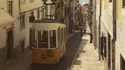 Lisboa em 48