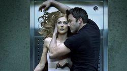 8 coisas loucas que o amor faz com seu cérebro, segundo a