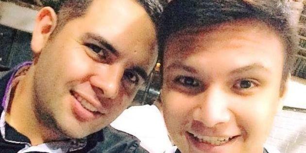 Policial militar gay do RS será o primeiro a se casar de farda em 178