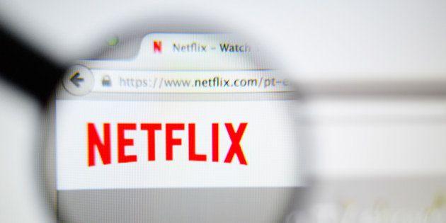 Netflix tem 7 vagas abertas para fluentes em português para escritórios nos EUA e na