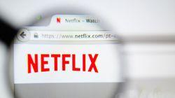 Netflix tem 7 vagas abertas para fluentes em português nos EUA e na