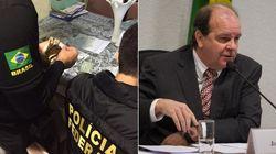 Dono de fortuna em Mônaco, ex-diretor da Petrobras é preso pela
