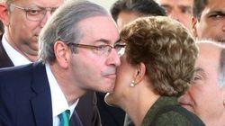 Petistas estão com medo da cassação de Cunha: 'Ele solta o
