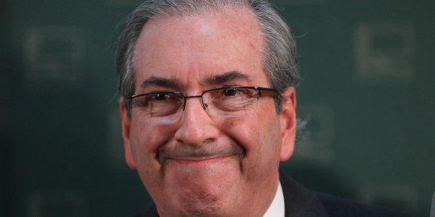 PT pede voto contra e aliados de Cunha protelam votação da abertura da