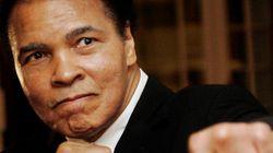 Adeus à lenda: Boxeador Muhammad Ali morre aos 74 anos nos