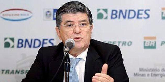 Machado pagou R$ 70 mi em propina para Jucá, Calheiros e Sarney, dizem