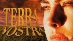 NOSTALGIA: 39 aberturas de novelas dos anos 1990 para matar a
