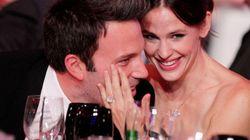 11 vezes em que você acreditou no amor de Ben Affleck e Jennifer