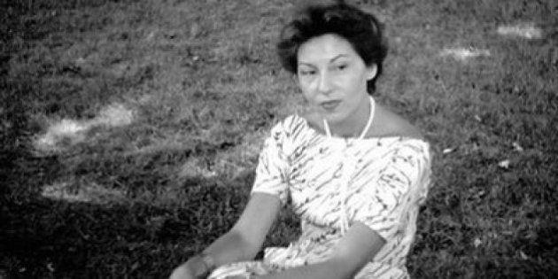 Clarice Lispector: Coletânea de contos da escritora vence prêmio de tradução nos Estados