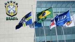 Relações entre Rede Globo e CBF são investigadas pela