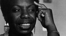12 documentários sobre mulheres tão F*DAS quanto Nina Simone para assistir na