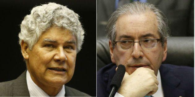 'Decisivo e imprevisível', diz Chico Alencar sobre futuro do processo contra