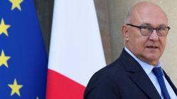 Greves na França não têm impacto substancial na economia, diz