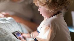 Lux, Like, Hashtag: Como a tecnologia 'ajuda' pais a escolher nomes de
