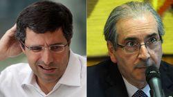 Coincidência? Cunha tentou beneficiar bancos liquidados - alvos de André