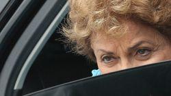 Com cenário 'sombrio', País foi da recessão à depressão, diz Goldman