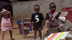 Libéria confirma terceiro caso de Ebola, em novo