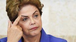 Agência tira grau de investimento e Brasil perde selo de 'bom