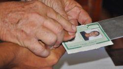 Refugiados terão direito à carteira de identidade DE GRAÇA no