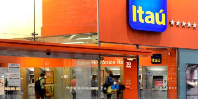 Tribunal condena Itaú Unibanco por orientar caixa a esconder