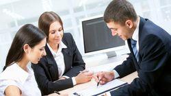 5 dicas pra se vestir bem no trabalho (e se sentir à