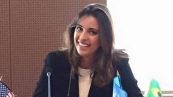 ONU Mulheres esclarece: vlogueira do 'Acidez Feminina' não é embaixadora das Nações