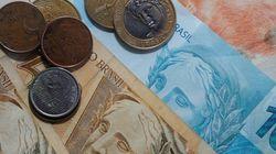 Selic: Banco Central mantém juros básicos em 14,25% ao