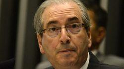 Cunha avisou: Câmara restabelece financiamento privado nas
