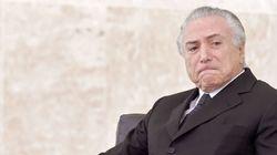 NYT: Com imunidade parlamentar, Brasil tem medalha de ouro na