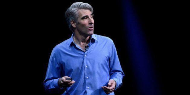 Executivo da Apple copia Jobs e medita todas as manhãs antes do