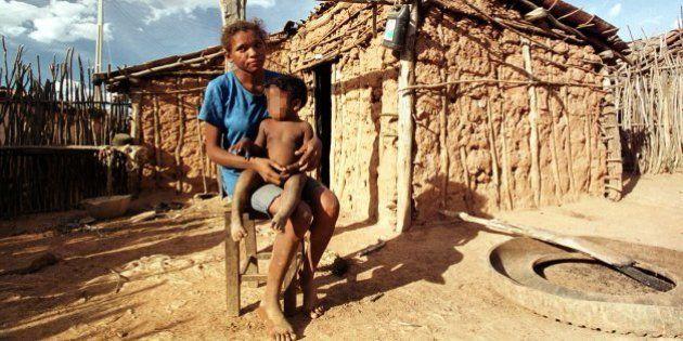 Brasil diz que pobres são as 'primeiras vítimas da corrupção' em conselho da