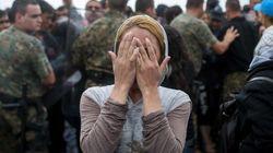 'Isso vale a pena', diz ministro alemão sobre acolhimento aos