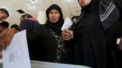 Síria elege primeira mulher para liderar o parlamento de um país
