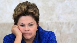 Forbes exclui Dilma de lista das 100 mulheres mais poderosas do