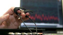 Colômbia passa a usar detectores de mentira para combater