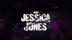 'Jessica Jones', nova série da Netflix com a Marvel, ganha trailer