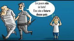 Futuro para quem?