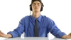 ZENgunda-Feira: 20 músicas relaxantes para começar a