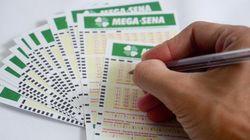 Fraude na Mega-Sena: 7 boatos e uma verdade sobre sorteios da
