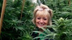 6 mulheres que estão fazendo a diferença na legalização da maconha nos