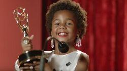 ASSISTA: Marca de brinquedos quer empoderar meninas falando de mulheres