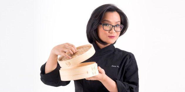 Jiang do MasterChef Brasil lança primeiro livro: 'A Vida e as Receitas de