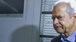 Não foi dessa vez: José Dirceu tem pedido de habeas corpus preventivo