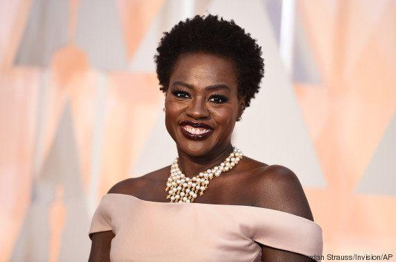 7 atrizes que escolheríamos para o papel de Nina Simone em vez de Zoe