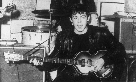 11 histórias sobre os Beatles das quais você nunca ouviu falar, baseadas nas primeiras entrevistas da