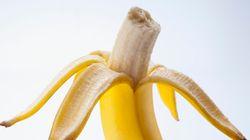 Com avanço de praga, a banana pode entrar em extinção, diz