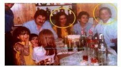 Real ou falsa? Foto de Dilma com Cristina Kirchner e Pablo Escobar circula na