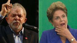A crise no País não é responsabilidade da Dilma, diz